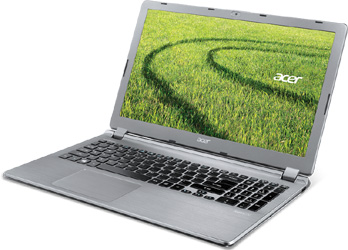 Notebook ACER ASPIRE V5 573G