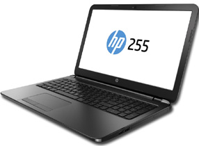 Notebook HP 200 255 G3